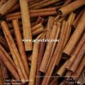 Tubo de Cassia de Cinnamon Chino