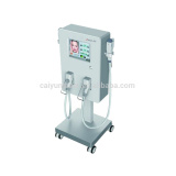 SMAS skin lifting machine from CHARMING LASER
