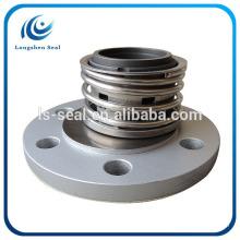 sello del eje para el compresor del acondicionador de aire del portador