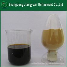 Low Cost New Efficient Polymer Flocculant Polymer Ferric Sulphate