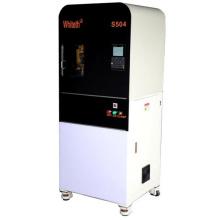 Стоматологические CAD/кулачок фрезерный станок S504