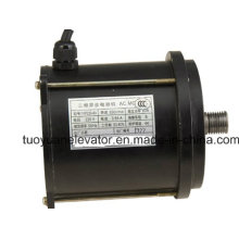 Yvp220 Series Three-Phase Asynchronous Elevator Motor