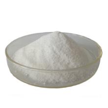 Горячие продаж! горячий пирог!Ранг питания Двухкальциевый фосфат безводный & Дикальций фосфат Дигидрат порошок и зерно !