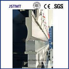 Durma CNC Bending Tools, CNC Bending Tooling