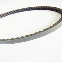 Rubber Belt for Machine Transmission with ISO Certificate