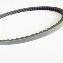 Резиновый ремень для передачи машины с сертификатом ISO
