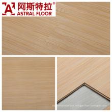 German Technical Mirror Surface (u-groove) Laminate Flooring (AS2604)