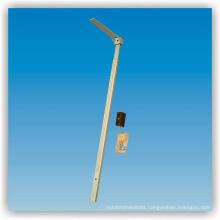 High Quality Infant Metrical Rod
