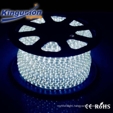 DC220V Waterproof Led Strip Light Kingunionled manufacturer
