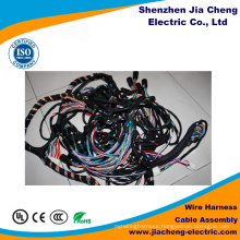 High Quality Made in Shenzhen Automotive Wire Harness