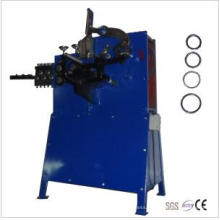 2016 Automatic Ring Making Machine (GT-QZ5)