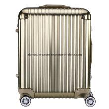 Алюминиевый Корпус Из Магниевого Твердого Сплава Камера (Ycft-3682)