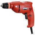 Brand New Small Electirc Drill Power Tools Drill Machine 6mm Drill