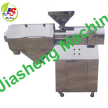 FTS Series Rotary centrifugal screener
