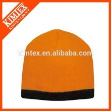 Moda para hombre de sombreros de invierno