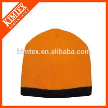 Mens winter hats fashion