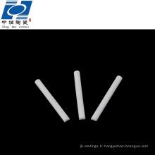 Goupilles de soudure en céramique de Chine de 3mm