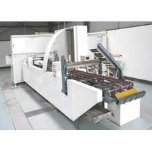 Lead Acid Paste Filling System Machine