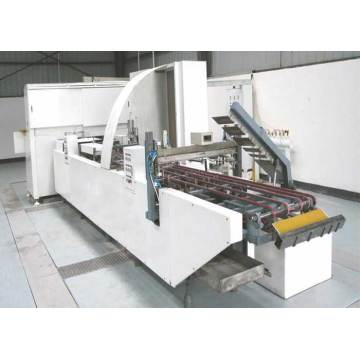 Bly Acid Paste Filling System Machine