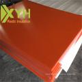 Machine Part Phenolic Resin Sheet
