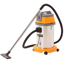 1500 watt waterproof low noise ac china electric cyclonic smart commercial upright mini portable handheld wet dry vacuum cleaner