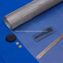 Stainless Steel Filter Mesh For Oil/ Air
