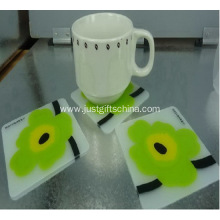Promotional PP Waterproof Coaster