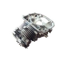 La aleación de aluminio personalizada a presión la pieza de fundición (DR321)