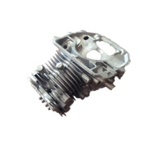 Customized Aluminium Alloy Die Casting Part (DR321)