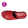 Pansy Comfort Shoes Super Light Weight Massage Outdoor Slippers