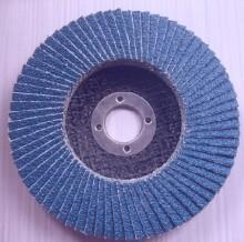 Хорошая производительность, используйте диск Абразивный лоскут