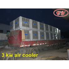 Air Cooler (CY-30TA)