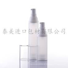 Garrafas de pulverizador de alta qualidade de Taiwan