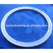 Aluminum Swivel Bearing Swivel Plate Type rotating lazy susan, lazi susan bearing
