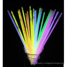 изготовленный на заказ водоустойчивый свет трости