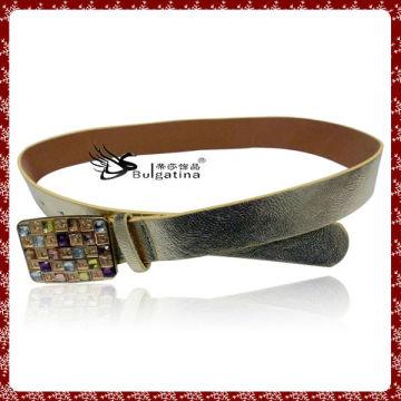 Cinturones de cuero con hebillas desmontables, cinturones occidentales cinturones baratos cinturones de cuero