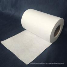 Automotive Fuel/Oil Filter Melt Blown Synthetic Fiber Fabric