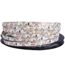 Flexible S Shape 2700-6000K 2835 LED Strip