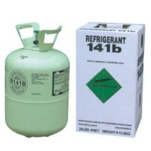 Refrigerant Gas R141b HFC