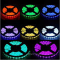 14.4W Ce and Rhos 60SMD3014 White LED Strip