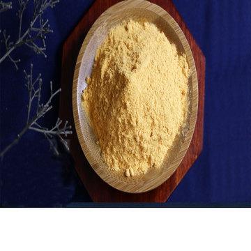 High Quality Organic Chinese Wolfberry Extract Goji Fruit Powder Goji Berry Extract