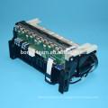 Tête d'impression de HP970 HP971 pour la tête d'impression d'imprimantes de HP Officejet Pro X451 X551 X476 X576