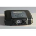 Batterie chauffée Pantalon Batterie 7.4v 4400mAh (AC402)