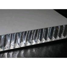Paneles de panal de aluminio para paneles de señalización / tablero de publicidad
