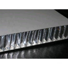 Aluminium Honeycomb Panels for Sign Boards/Advertising Board