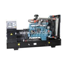 250KW Doosan Power Generator Set