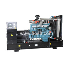 250KW Doosan Power Generator Set