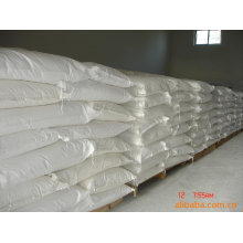 Fosfato dicálcico anhidro, productor