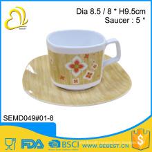 OEM drinking ware large wholesale mini tea cups