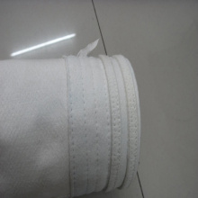 100% Original Factory for Woven Glass Filter Tube Bag filter bag for industrial bag export to Bhutan Suppliers